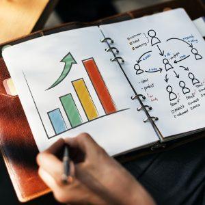 5 Ide Usaha dengan Modal Kecil