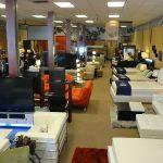 Kiat Sukses Bisnis Toko Furniture
