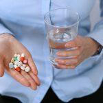 Vitamin Penambah Darah Untuk Penderita Anemia