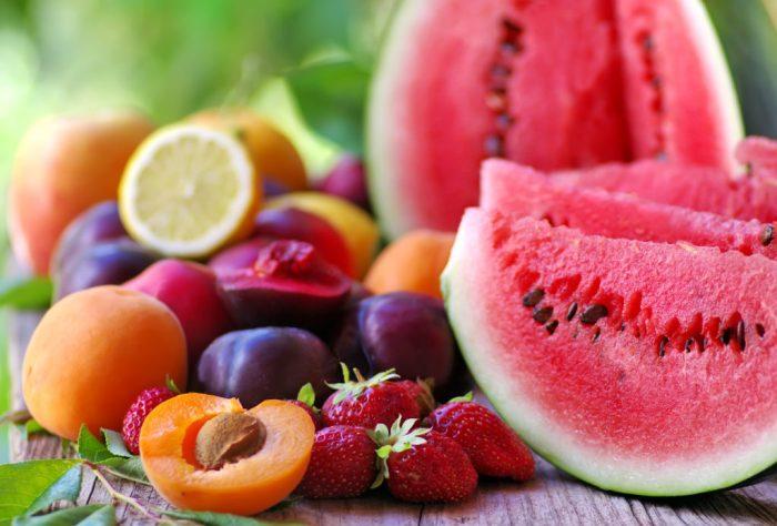 Vitamin Penambah Darah untuk anemia