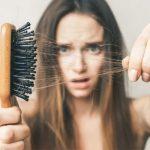 Cara Ampuh Mengatasi Rambut Rontok Terbukti Berhasil