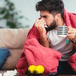 Penyebab Penyakit Flu dan Cara Pencegahannya