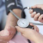 Penyebab Tekanan Darah Tinggi dan Cara Pencegahannya