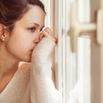 Mempelajari Penyebab Terlambat Menstruasi bagi Remaja