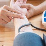5 Obat Darah Tinggi Alami Yang Ampuh