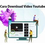 Cara Download Video Youtube di Laptop