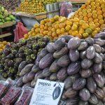 Khasiat Buah Pepino untuk Obat Diabetes