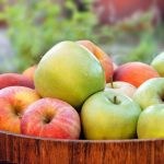 Aneka Manfaat Buah Apel Yang Jarang Orang Tahu