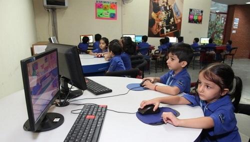 Manfaat Internet di Dunia Pendidikan Indonesia