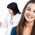 7 Tips Perawatan Kawat Gigi Yang Bagus Dan Tepat