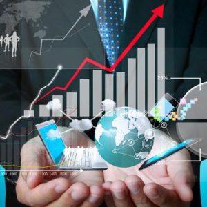 bisnis dan investasi