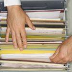 Pentingnya Manajemen File Untuk Keberhasilan Kerja