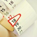 Menghitung Masa Subur Wanita Setelah Menstruasi