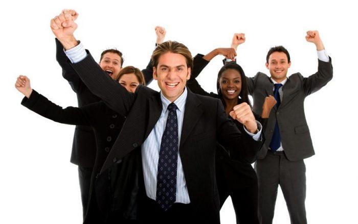 tips sukses marketing