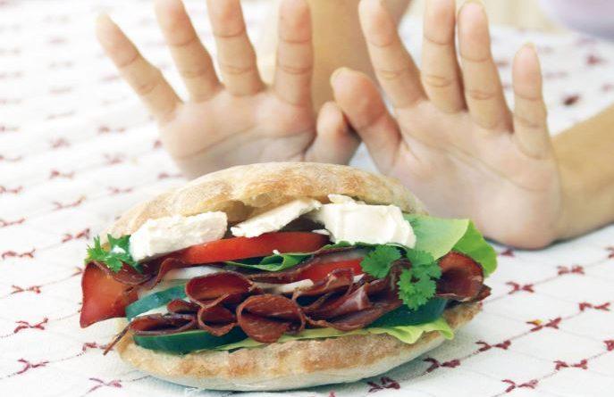 efek samping program diet karbohidrat