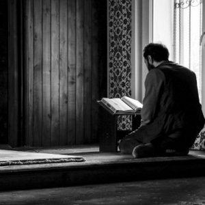 kumpulan doa setelah sholat