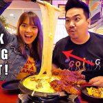 5 Food Vlogger yang Terpopuler Indonesia Saat Ini