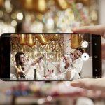 Cara Mudah Membuat Video Slow Motion di HP Android
