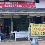 5 Makanan Khas Wonosobo Yang Wajib di Kunjungi Saat Kesana