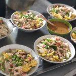 5 Makanan Khas Purwokerto yang Yang Melegenda