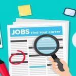 5 Situs Lowongan Kerja Terpercaya untuk Para Pencari Kerja