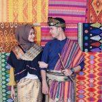 5 Souvenir Khas Lombok Yang Bisa Dijadikan Oleh-Oleh