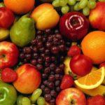 8 Buah Penurun Kolesterol Yang Paling Ampuh