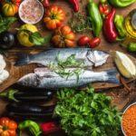5 Jenis Makanan yang Mengandung Zat Besi Tinggi