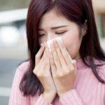 10 Manfaat Gurah dan Efek Sampingnya