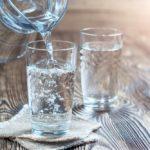 Penyakit yang Timbul Akibat Kurang Minum Air Putih