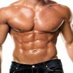 Cara Membentuk Perut Sixpack Tanpa Pergi ke Gym