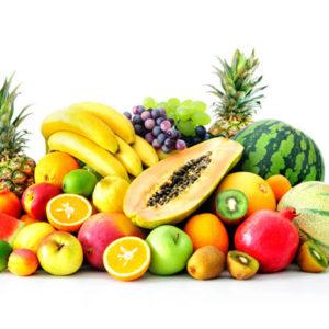Camilan Sehat Untuk Penderita Maag