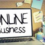 Segudang Ide Bisnis Jasa Online Untuk Anda