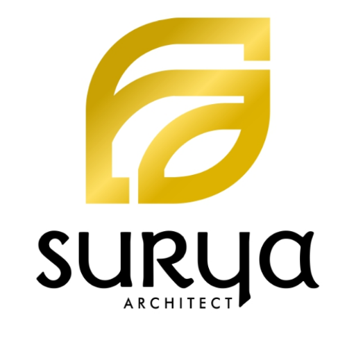 Surya Arsitek Studio