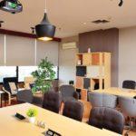 Tips Mendesain Bangunan Kantor yang Baik dan Nyaman