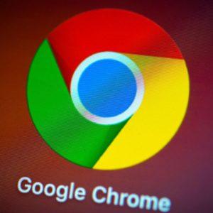Cara Mengatasi Chrome Muncul Sendiri