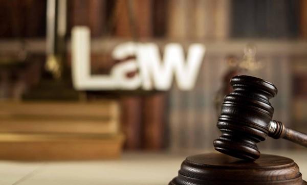 Ciri Konsultan Hukum yang Kompeten