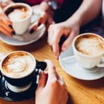 Anda Pecinta Kopi? Yuk ketahui Perbedaan Cappuccino, Flat White dan Kopi Latte