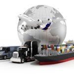 Mengenal Perbedaan Pengiriman Cargo dan Ekspedisi