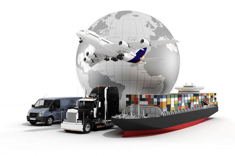 Perbedaan Pengiriman Cargo dan Ekspedisi