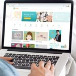 SehatQ.com Website Info Kesehatan Terbaru