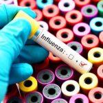 Influenza: Penyebab, Pencegahan Serta Obat Tradisional Flu