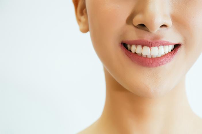 khasiat lidah buaya