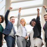 Ingin Jadi Pengusaha Sukses? Yuk Intip 7 Bisnis Anak Muda yang Menjanjikan