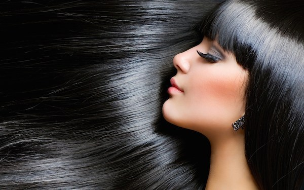 Cara Menumbuhkan Rambut Dengan Lidah Buaya
