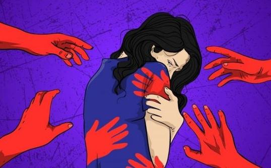 Dampak Kekerasan Berbasis Gender