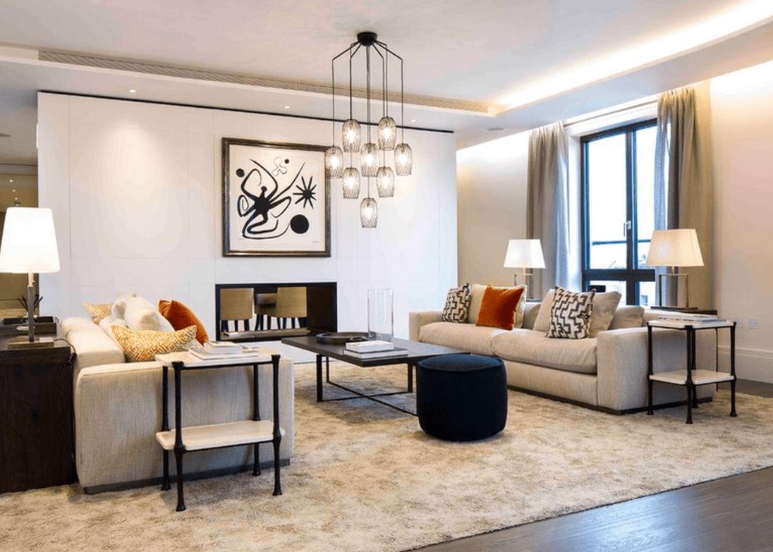 Cara Renovasi Rumah dengan Biaya Murah