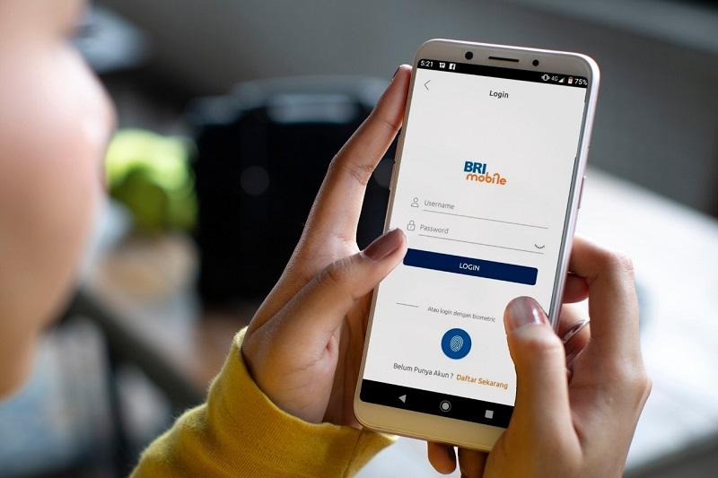 tips keamanan menggunakan mobile banking