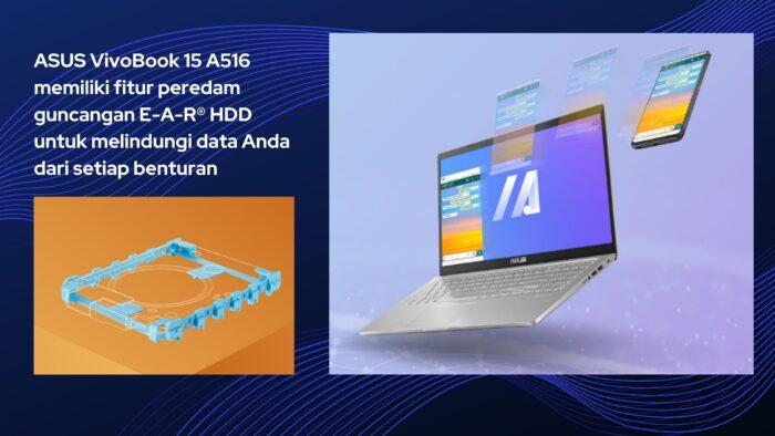 E-A-R® HDD